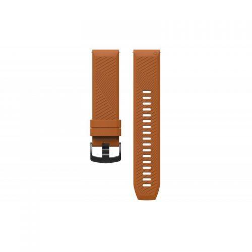 COROS APEX - 46mm Watch Band - Orange
