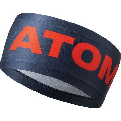 Bentita Atomic Alps Blue