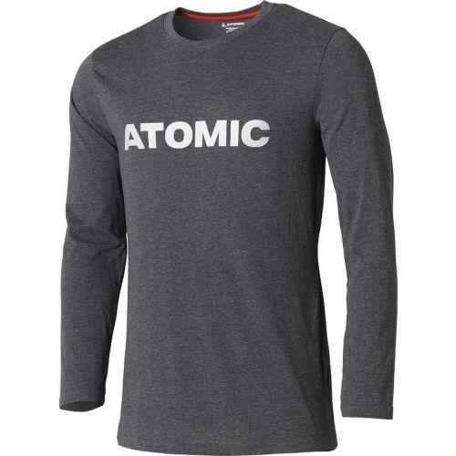 Bluza Atomic Alps Black
