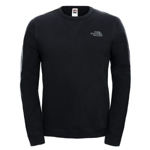 Bluza The North Face M Street Fleece