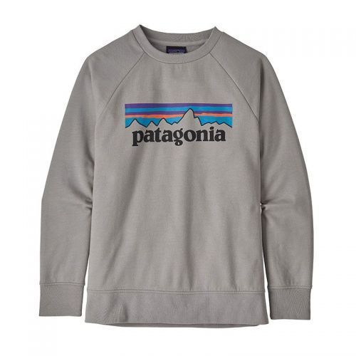 Bluza Copii Patagonia K Lightweight Crew