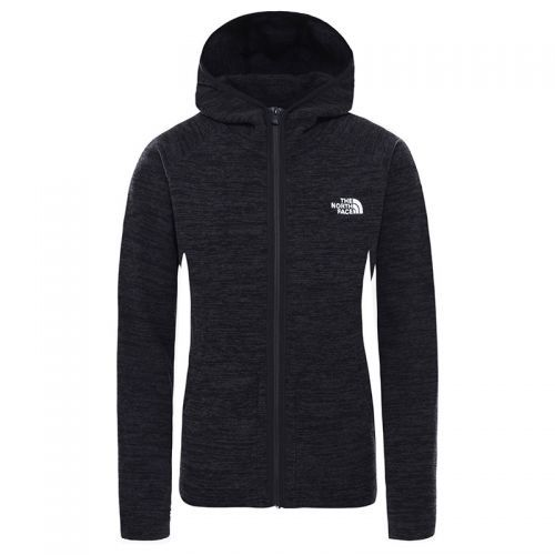 Bluza Femei The North Face W Nikster Full Zip Hoodie 16/17