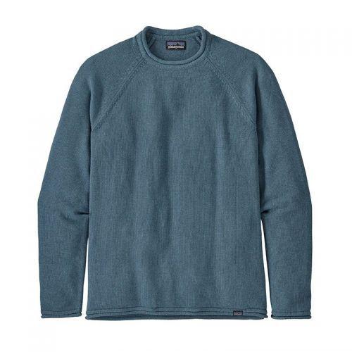 Bluza Patagonia M Ponderosa Pine Roll Neck