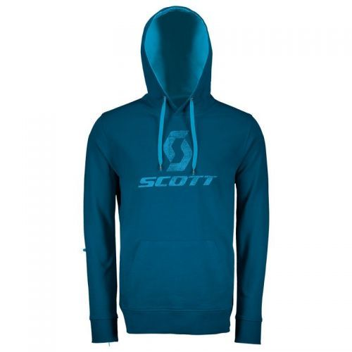 Bluza Scott Hoody 10 Icon