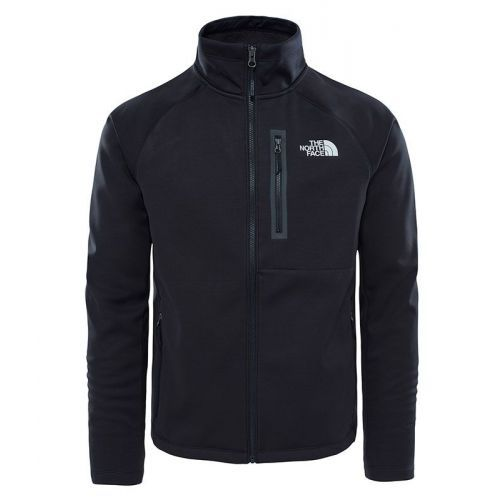 Bluza The North Face M Canyonlands Softshell