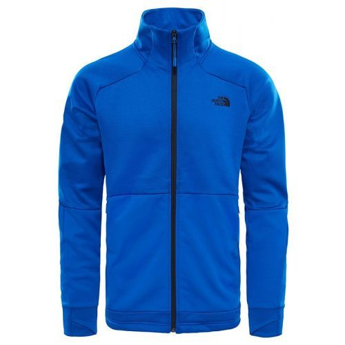 Bluza The North Face M Croda Rossa