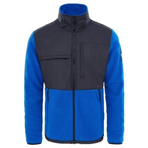 Bluza The North Face M Denali Fleece