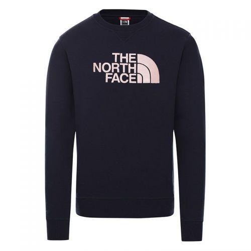 Bluza The North Face M Drew Peak Crew