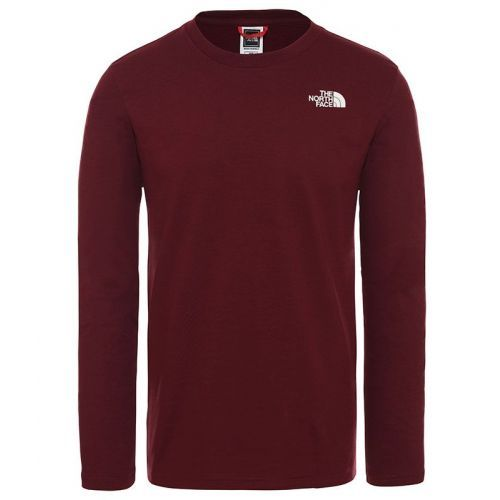 Bluza The North Face M Easy