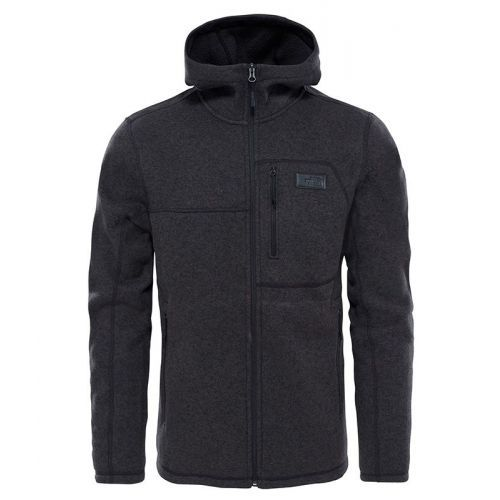 Bluza The North Face M Gordon Lyons Hoodie