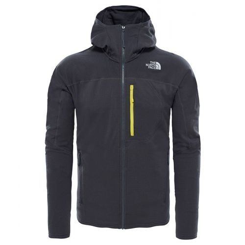 Bluza The North Face M Incipent Hooded