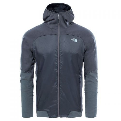 Bluza The North Face M Kokyu Full Zip 17