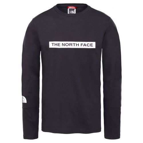 Bluza The North Face M Light