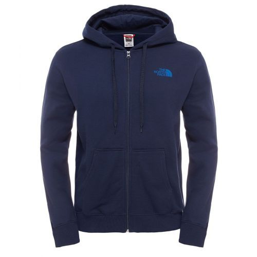 Hanorac The North Face M Open Gate FZ