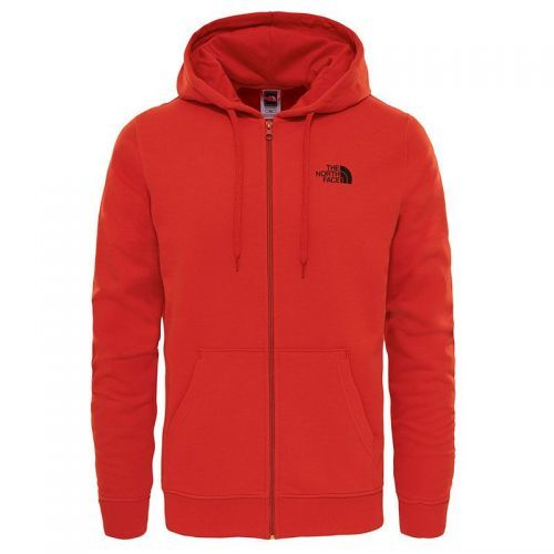 Bluza The North Face M Open Gate Light 17