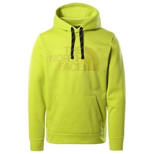 Bluza The North Face M Surgent Hoodie- Eu
