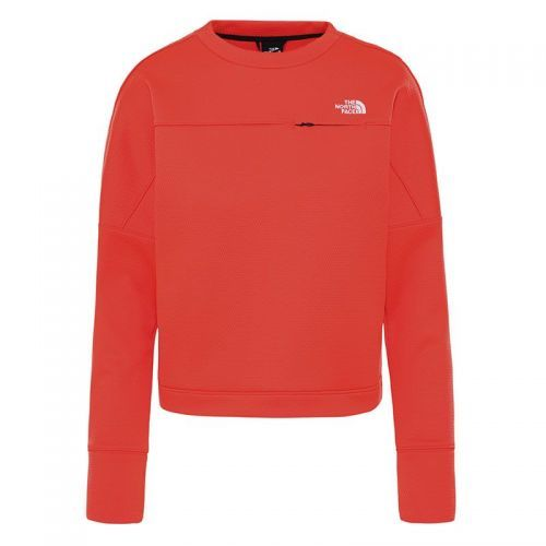 Bluza The North Face W Hikesteller