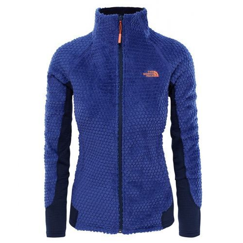 Bluza The North Face W Shimasu Highloft