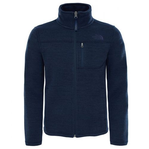 Bluza The North Face Y Snowquest Plus