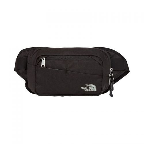 Borseta The North Face Bozer II