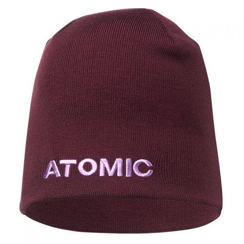 Caciula Atomic Alps Winetasting
