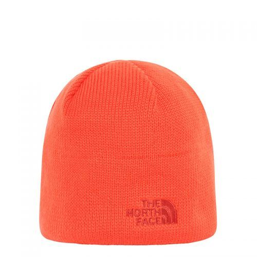 Caciula The North Face Bones Recycled