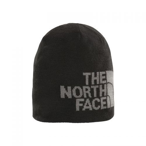 Caciula The North Face Highline Beta