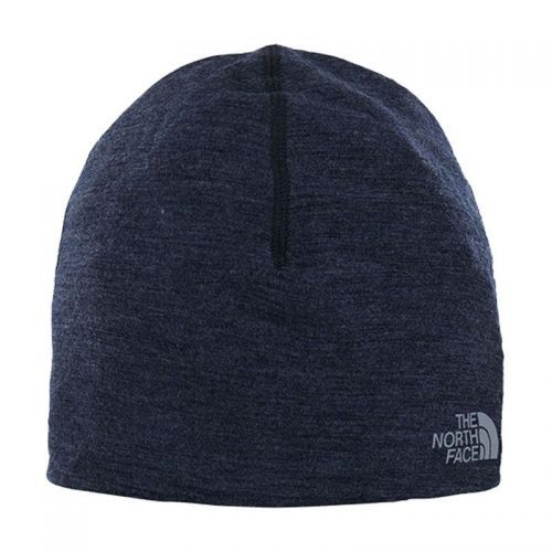 Caciula The North Face Wool Bed Head