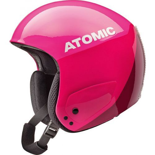 Casca Atomic Redster Replica Pink