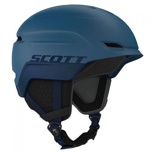 Casca Scott Chase 2
