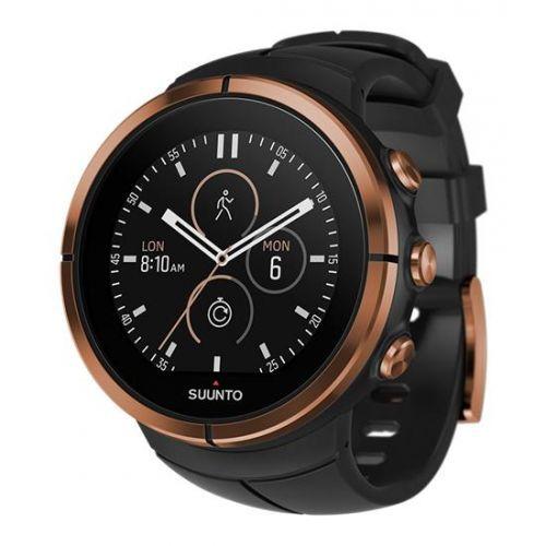 Ceas Suunto Spartan Ultra Copper Special Edition