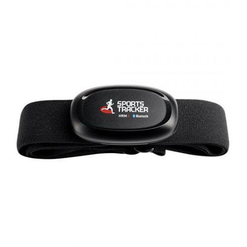 Centura cardiaca Suunto Sports Tracker HRM 2, negru