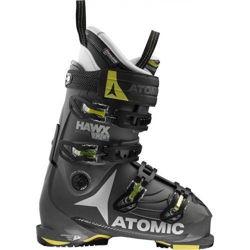 Clapari Atomic Hawx Prime 120