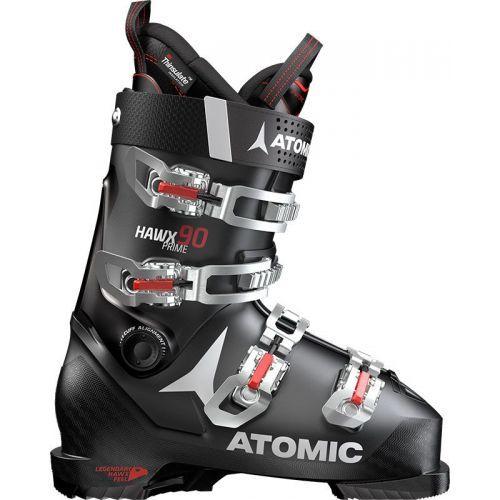 Clapari Atomic Hawx Prime 90 Black