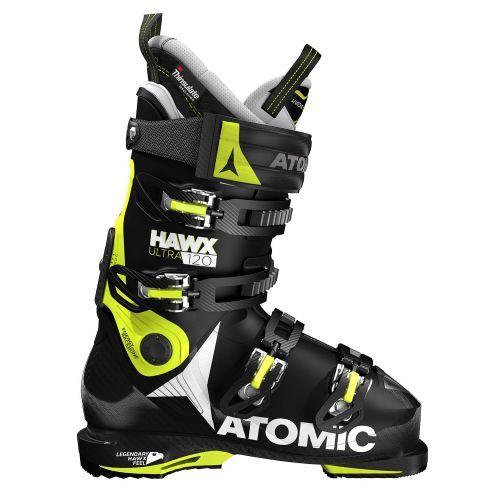 Clapari Atomic Hawx Ultra 120