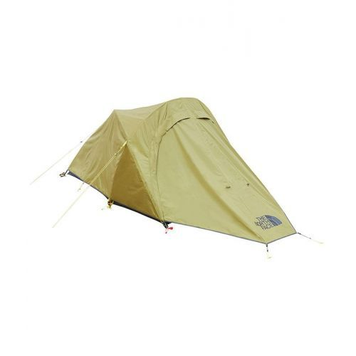 Cort The North Face Tadpole Dl 2