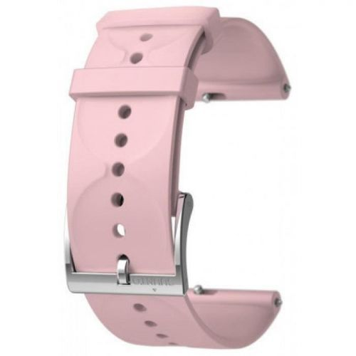 Curea ceas Suunto 3 Fitness Sakura, roz