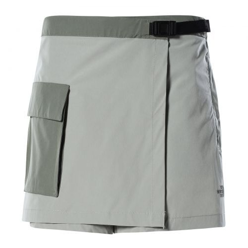 Fusta The North Face W Paramount Skort