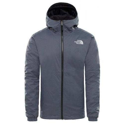 Geaca The North Face M Quest Insulated