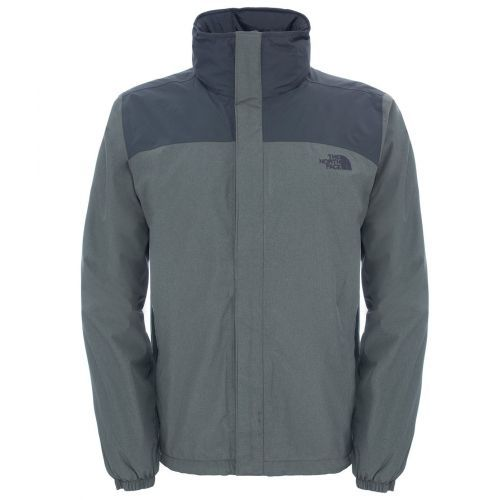 Geaca Barbati The North Face M Resolve Insulated 16/17