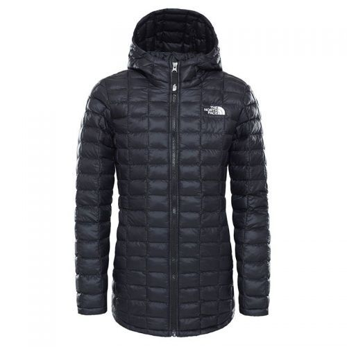 Geaca Copii The North Face G Thermobal Eco Parka