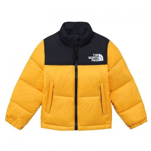 Geaca Copii The North Face Todd 1996 Retro Nuptse