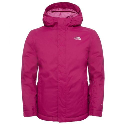 Geaca Copii The North Face Y Snowquest