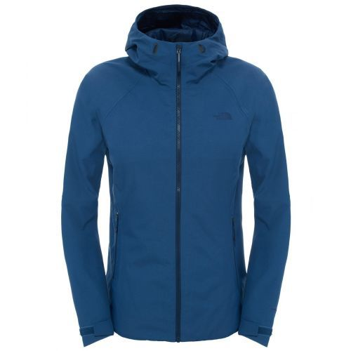 Geaca The North Face W Fuseform Mntr Insulated