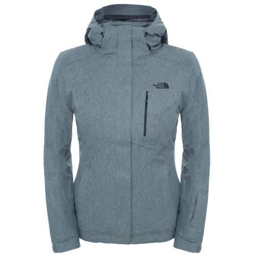 Geaca Femei The North Face W Ravina 16/17