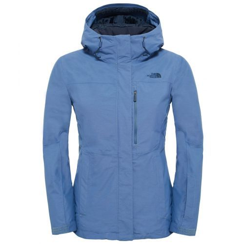 Geaca Femei The North Face W Roselette 16/17