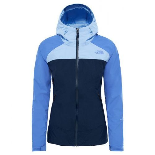 Geaca Femei The North Face W Stratos