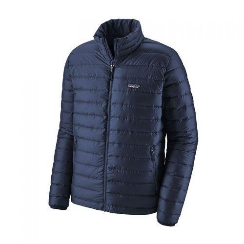 Geaca Patagonia M Down Sweater