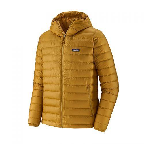 Geaca Patagonia M Down Sweater Hoody