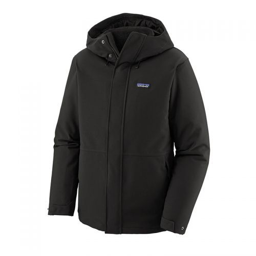 Geaca Patagonia M Lone Mountain 3-in-1